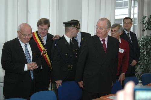 2009visiteroyale1